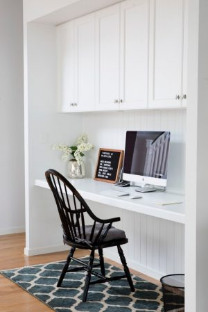 OSB-Home-Office-Renovations-2