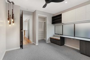 OSB-Home-Office-Renovations-9