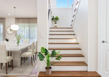 OSB-Home-Renovations-16