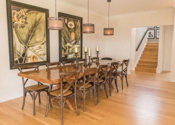 OSB-Home-Renovations-19
