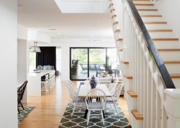 OSB-Home-Renovations-2
