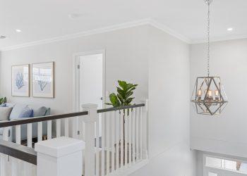OSB-Home-Renovations-27