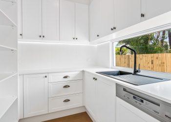 OSB-Kitchen-Renovations-38