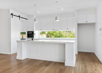 OSB-Kitchen-Renovations-40