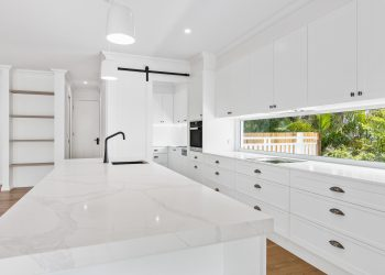 OSB-Kitchen-Renovations-41