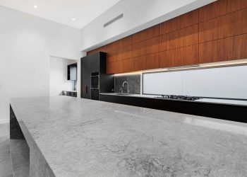 OSB-Kitchen-Renovations-43