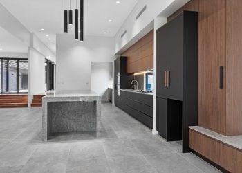 OSB-Kitchen-Renovations-45