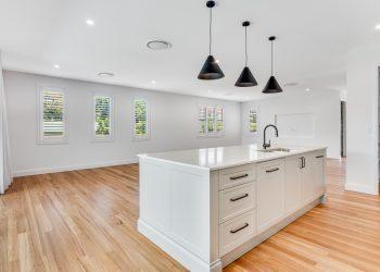 OSB-Kitchen-Renovations-48
