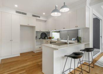OSB-Kitchen-Renovations-54