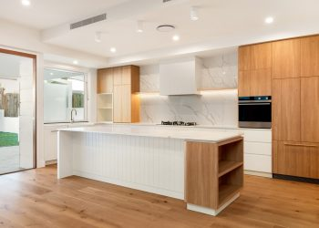 OSB-Kitchen-Renovations-56