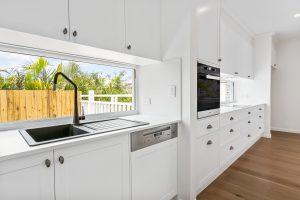 OSB-Kitchen-Renovations-39