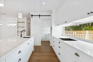 OSB-Kitchen-Renovations-42