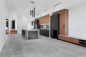 OSB-Kitchen-Renovations-44