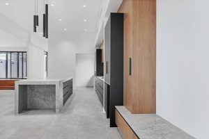 OSB-Kitchen-Renovations-46