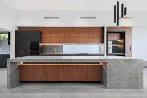 OSB-Kitchen-Renovations-47