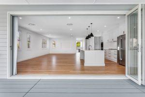 OSB-Kitchen-Renovations-49
