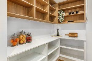 OSB-Kitchen-Renovations-52