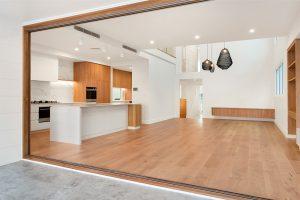 OSB-Kitchen-Renovations-57
