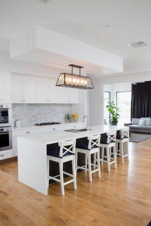 OSB-Kitchen-Renovations-61