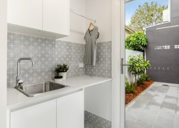 OSB-Laundry-Renovations-21