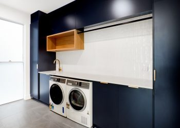 OSB-Laundry-Renovations-22