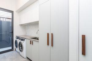 OSB-Laundry-Renovations-11