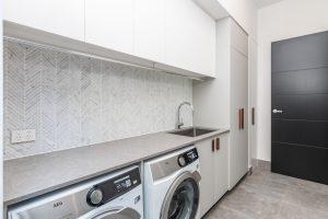 OSB-Laundry-Renovations-12
