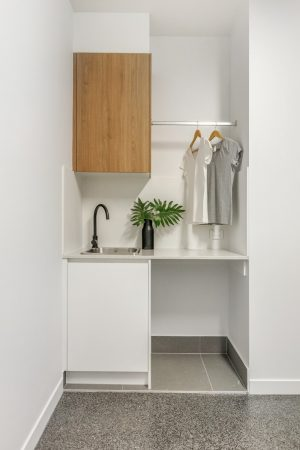 OSB-Laundry-Renovations-20