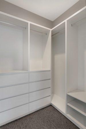 OSB-Storage-Renovations-15