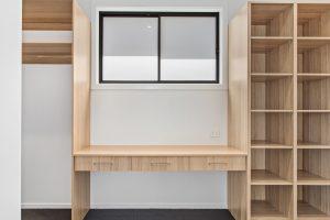 OSB-Storage-Renovations-2