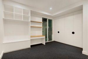 OSB-Storage-Renovations-24