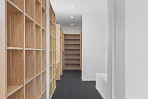 OSB-Storage-Renovations-3