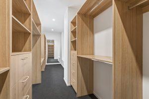 OSB-Storage-Renovations-5