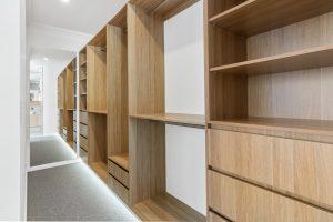 OSB-Storage-Renovations-9