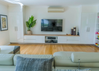 Panarama-Renovation-Designer-Home-OShea-builders-6
