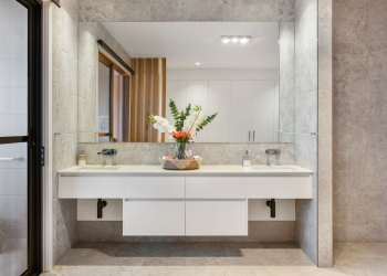 Pavillion-Lutzow-Project-Modern-Home-Design-Brisbane-100