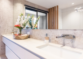 Pavillion-Lutzow-Project-Modern-Home-Design-Brisbane-102