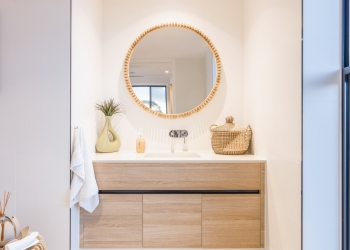 Pavillion-Lutzow-Project-Modern-Home-Design-Brisbane-105