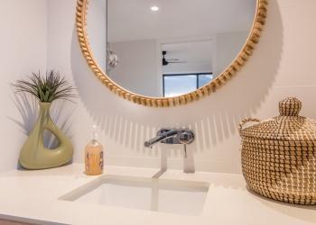 Pavillion-Lutzow-Project-Modern-Home-Design-Brisbane-106