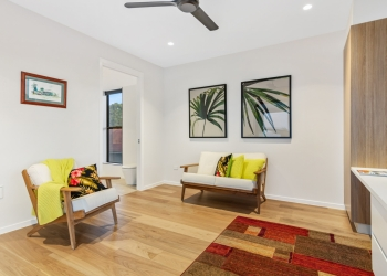Pavillion-Lutzow-Project-Modern-Home-Design-Brisbane-108