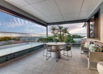Pavillion-Lutzow-Project-Modern-Home-Design-Brisbane-110