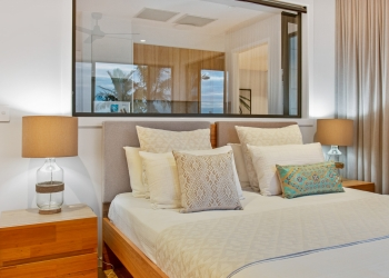 Pavillion-Lutzow-Project-Modern-Home-Design-Brisbane-111