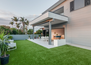 Pavillion-Lutzow-Project-Modern-Home-Design-Brisbane-114