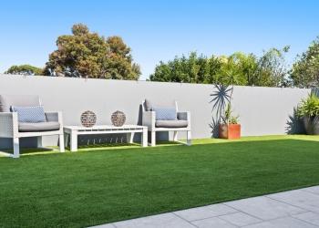Pavillion-Lutzow-Project-Modern-Home-Design-Brisbane-3