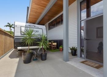 Pavillion-Lutzow-Project-Modern-Home-Design-Brisbane-31