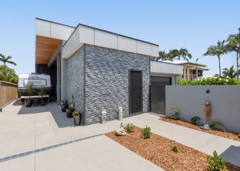 Pavillion-Lutzow-Project-Modern-Home-Design-Brisbane-32