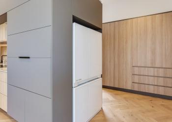 Pavillion-Lutzow-Project-Modern-Home-Design-Brisbane-36