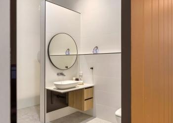 Pavillion-Lutzow-Project-Modern-Home-Design-Brisbane-44