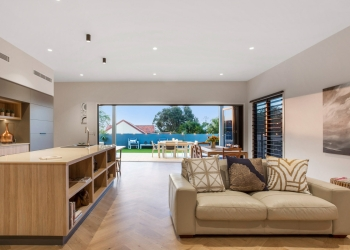 Pavillion-Lutzow-Project-Modern-Home-Design-Brisbane-45