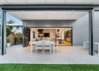 Pavillion-Lutzow-Project-Modern-Home-Design-Brisbane-47